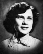 Shirley Mahoney