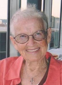 Myrtle Marie  Snack