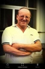 Philip Giampi