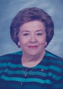 Hilda  Spencer Price