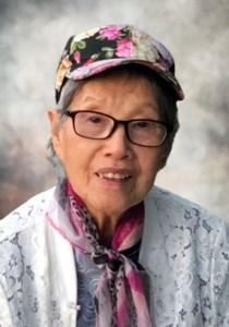 Hang Chan  Jin