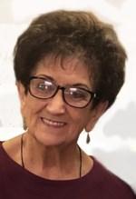 Jane Cook