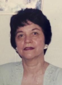 Emma Diane  Gibson