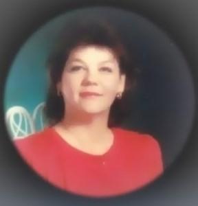 Jill Steele  Griffin