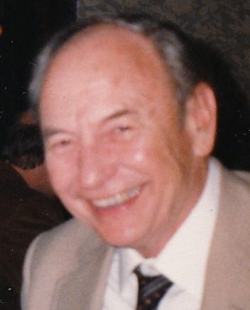 Louis Peter Kivi, M D  Obituario - Mason, MI