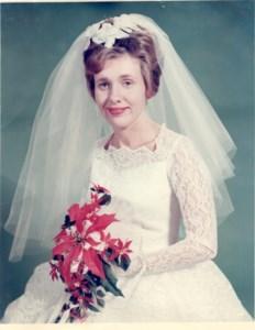 Phyllis Jean  Lock