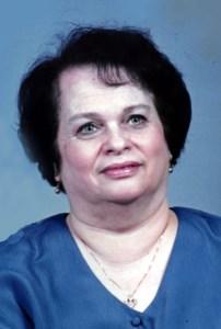 Frances  Slabbinck