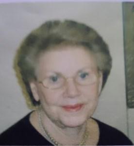 Elaine F. (Feen)  Kaufman