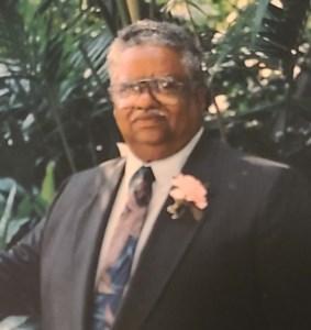 Mr. Ervin E  Mason