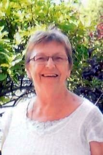 Carole   Holt Lamirande