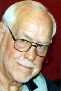 Mr. John Ancil  Moncrief Sr.