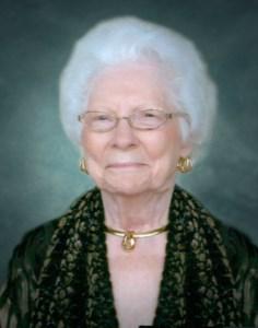 Edna  Deusner Monroe