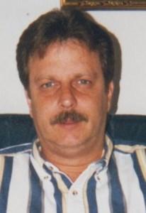 Kenneth Lynn  Miller