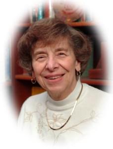 Marilyn Ann  Auth