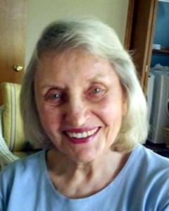 Leoria A.  Kohls
