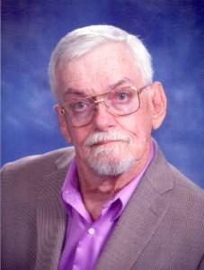 Daniel Lyon  Nutter