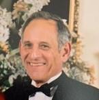 Alfred Shandrowski