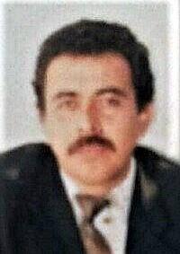 Raul  Montenegro