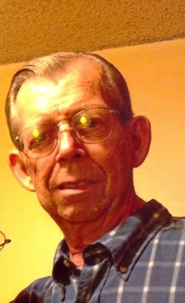 Bertin O  Robbins Obituary - Lincoln, NE
