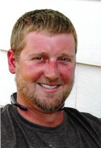 Jason Michael  Forsythe