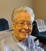 Margaret French