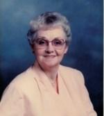 Joan Collard