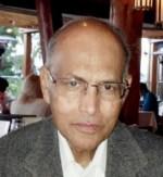 Kalyan Roy