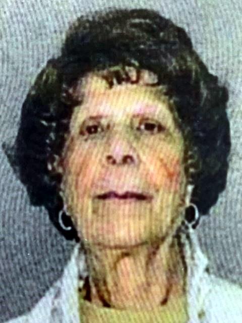 Connie DePaul Obituary - Centereach, NY - Share