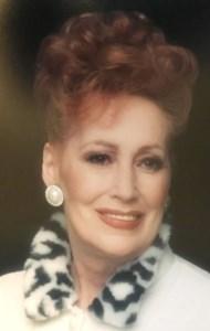Janet L.  Walker