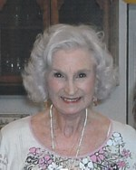 Julie FORKER