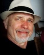 Kenneth Stoltzfus