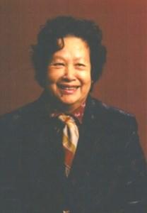 Bao Nguyet Thi  Nguyen