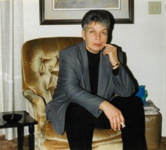 Joyce Ann  Shoemaker