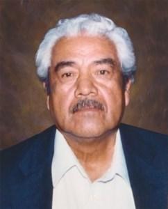Guillermo  Garcia