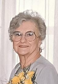 Elizabeth A.  CONWAY