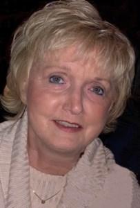 Beverly  Graves