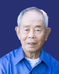 Ming Gvey  Yee