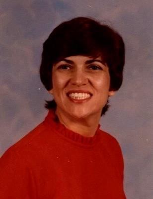 Lillian Heemer