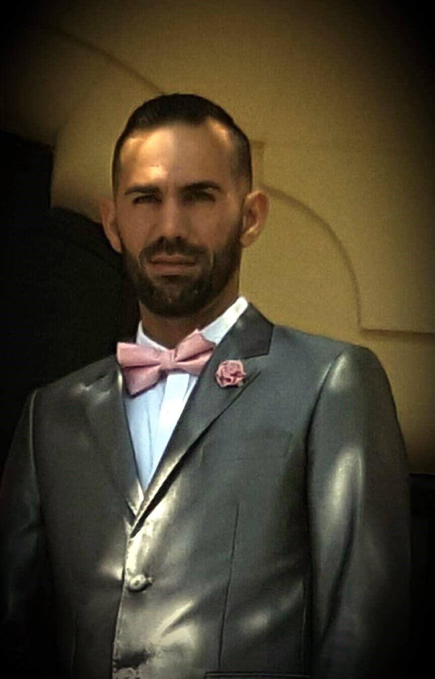 Manuel Felipe  Aladro