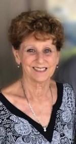 Patty Alexander