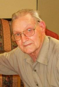 Robert Arthur  Peltz