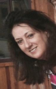 Hilda  Stogner