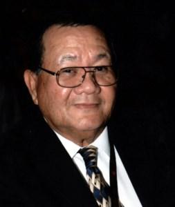Mr. Melvyn M  Acevedo