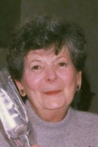 Jane  Petit