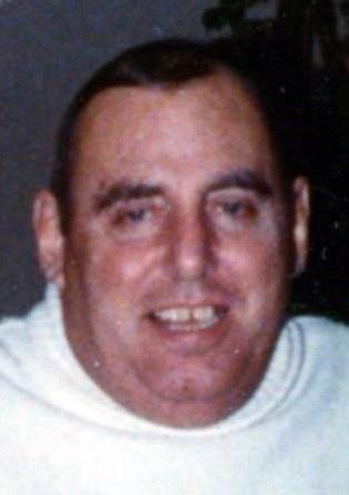 Norris D.  Nyland
