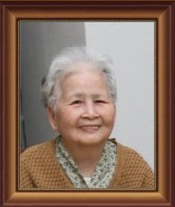 Ngoc Nhu  Phan