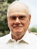 Delbert C.  Gundy