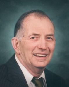James K.  Sinnett
