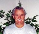 Leonard Stamper