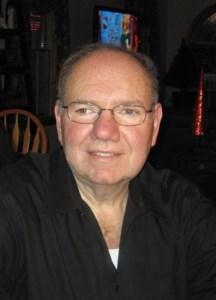 Richard J.  Ciotta